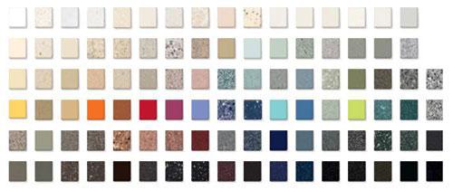 Sa balear colores silestone - Encimeras de cocina silestone colores ...